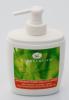 Detergente Intimo Delicato Unisex - Canapa e Tea Tree     Verdesativa