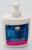 Detergente Intimo Unisex - Canapa e Calendula     Verdesativa