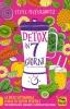 Detox in 7 Giorni (Copertina rovinata)  Steve Meyerowitz   Macro Edizioni