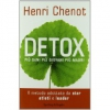 Detox. Più sani, più giovani, più magri  Henri Chenot   Sperling & Kupfer