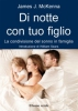 Di notte con tuo figlio  James McKenna   Il Leone Verde