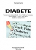 Diabete (ebook)  Marcello Pamio   Il Nuovo Mondo