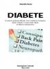Diabete (ebook)  Marcello Pamio   Il Nuovo Mondo