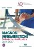 Diagnosi infermieristiche  Autori Vari   Casa Editrice Ambrosiana