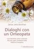 Dialoghi con un Omeopata  Zalman Bronfman   Salus Infirmorum