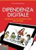 Dipendenza digitale  Alex Soojung-Kim Pang   Lswr