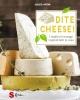 Dite cheese!  Jules Aron   Sonda Edizioni