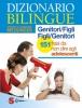 Dizionario bilingue genitori/figli figli/genitori  Joseph Messinger Caroline Messinger  Sonda Edizioni