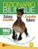 Dizionario Bilingue Italiano/Cavallo Cavallo/Italiano  Francesco De Giorgio   Sonda Edizioni