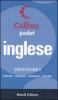 Dizionario inglese-italiano, italiano-inglese (Collins Pocket)  Autori Vari   Boroli Editore