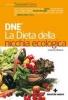DNE. La dieta della nicchia ecologica  Lorenzo Bracco   Tecniche Nuove