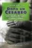 Dopo un cesareo (ebook)  Ivana Arena   Bonomi Editore