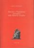 Dottrina e Trattamento Omeopatico delle Malattie Croniche  Samuel Hahnemann   Edi-Lombardo