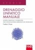 Drenaggio Linfatico Manuale  Frederic Vinas   Red Edizioni