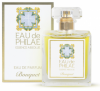 Eau de Philae Parfum Bouquet 50ml     Eau De Philae - Cemon