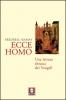 Ecce Homo  Frédéric Manns   Lindau