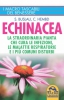 Echinacea  Sven-Joerg Buslau Corinna Hembd  Macro Edizioni