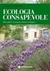 Ecologia consapevole  Francesco Tassone   Tecniche Nuove