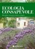 Ecologia consapevole  Francesco Tassone   Tecniche Nuove