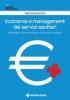 Economia e management dei servizi sanitari  Fabrizio Gianfrate   Tecniche Nuove