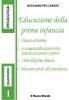 Educazione della prima infanzia (ebook)  Giovanni Peccarisio   Il Nuovo Mondo