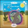 Elfo l'elefante e il gioco della gioia  Sara Bassot   Bambini Nuovi