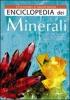 Enciclopedia dei Minerali  Petr Korbel Milan Novák  IdeaLibri