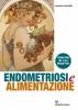Endometriosi e alimentazione  Assunta Iannella   Edizioni Mediterranee