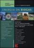 Energia da biogas  Francesco Arecco   Edizioni Ambiente