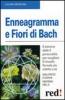 Enneagramma e Fiori di Bach  Maurizio Cusani Marina Mele  Red Edizioni