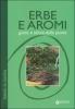 Erbe e aromi  Autori Vari   Giunti Demetra