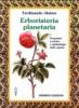 Erboristeria planetaria  Ferdinando Alaimo   Hermes Edizioni