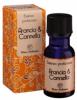 Essenza Profumata - Arancia & Cannella     Victor Philippe