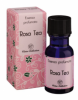Essenza Profumata - Rosa Tea     Victor Philippe