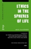 Ethics in the spheres of life  Simone Morandini   Fondazione Lanza