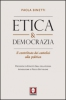 Etica &amp; Democrazia  Paola Binetti   Lindau