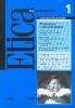 Etica per le Professioni. PROFESSIONI E INTERCULTURALITA'  Etica per le Professioni Rivista   Fondazione Lanza