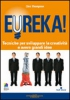 Eureka!  Chic Thompson   NLP ITALY