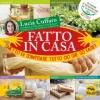 Fatto in Casa  Lucia Cuffaro   Arianna Editrice