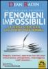 Fenomeni Impossibili  Dean Radin   Macro Edizioni