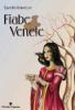 Fiabe Venete  Espedita Grandesso   Editoriale Programma