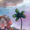 Fiore verde  Fuad Aziz   Il Leone Verde