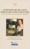 Floriterapia del Dr. E. Bach. Medicina dell'anima e del futuro  Autori Vari   Guna Editore