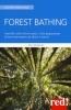 Forest bathing  Éric Brisbare   Red Edizioni