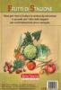 Frutti di stagione  Autori Vari   Terra Nuova Edizioni