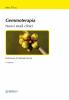 Gemmoterapia: Nuovi studi clinici  Max Tétau   Nuova Ipsa Editore