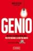 Genio  Mike Byster   Vallardi Editore