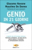 Genio in 21 giorni  Giacomo Navone Massimo De Donno  Sperling & Kupfer