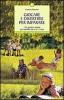 Giocare e divertirsi per imparare  Francine Boisvert   Edizioni il Punto d'Incontro