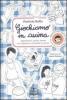 Giochiamo in cucina  Patrizia Bollo   Salani Editore